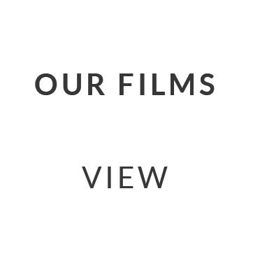 view_films